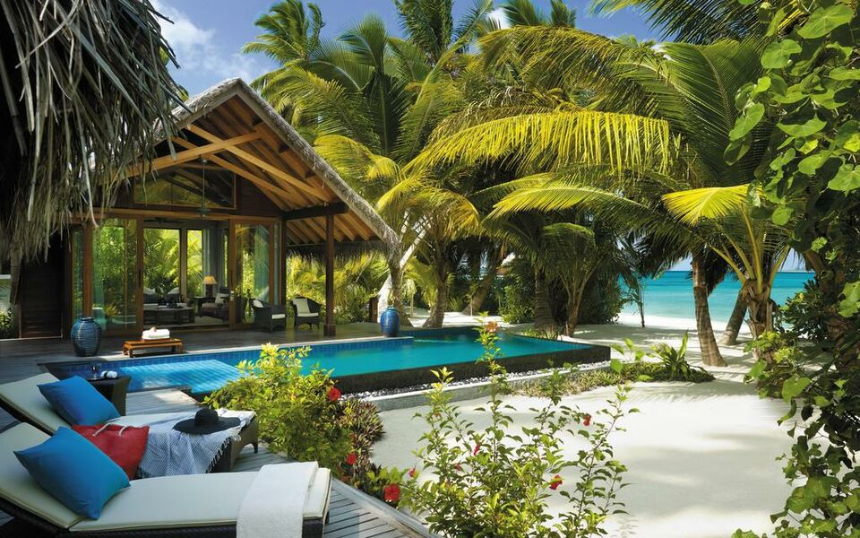 Shangri-La's Villingili Resort and Spa, Maldives, Addu Atoll (11)