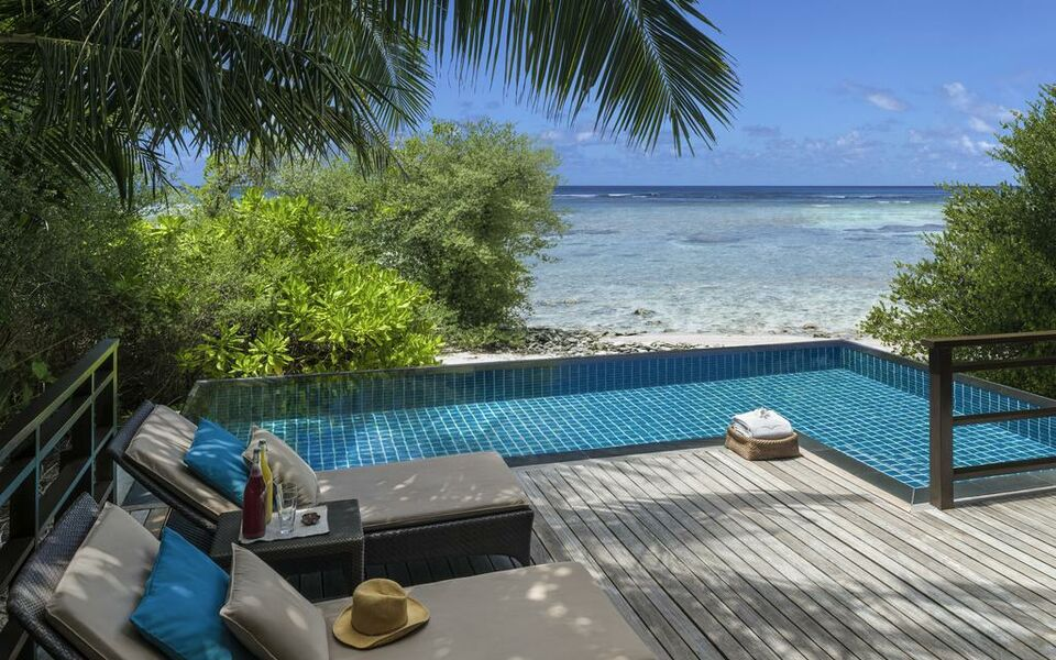 Shangri-La's Villingili Resort and Spa, Maldives, Addu Atoll (12)