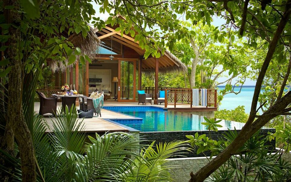Shangri-La's Villingili Resort and Spa, Maldives, Addu Atoll (13)
