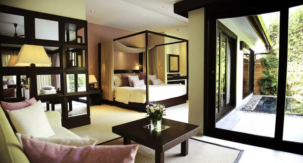 Fusion maia resort a design boutique hotel da nang vietnam for Design boutique hotel hanoi
