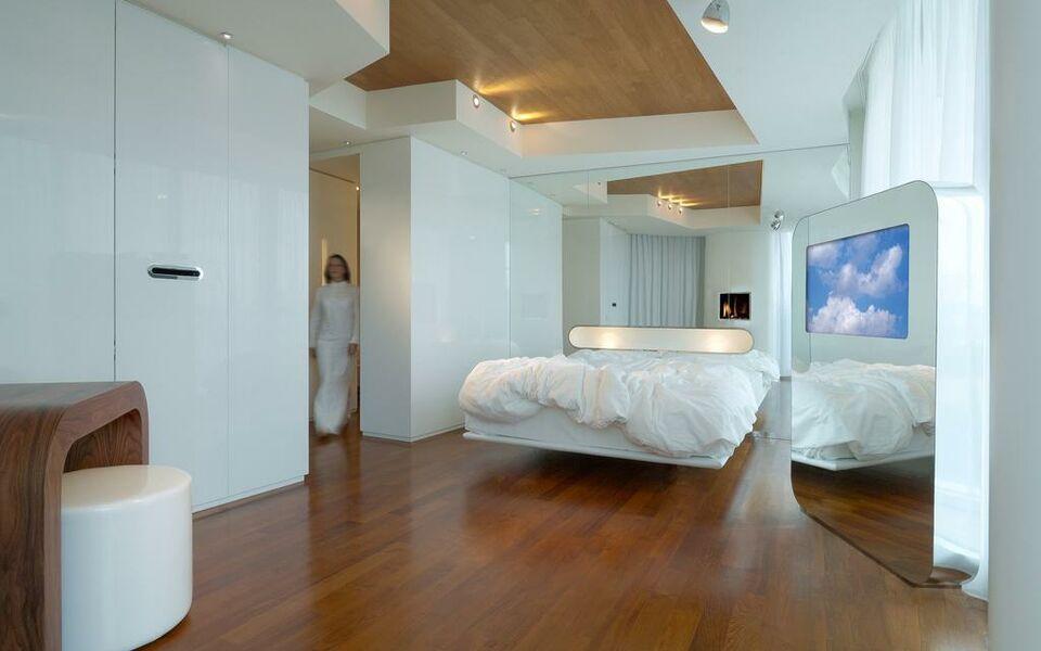 i suite hotel a design boutique hotel rimini italy