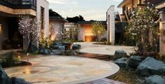Bardessono Hotel and Spa, Yountville (2)