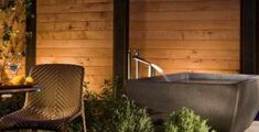 Bardessono Hotel and Spa, Yountville (3)