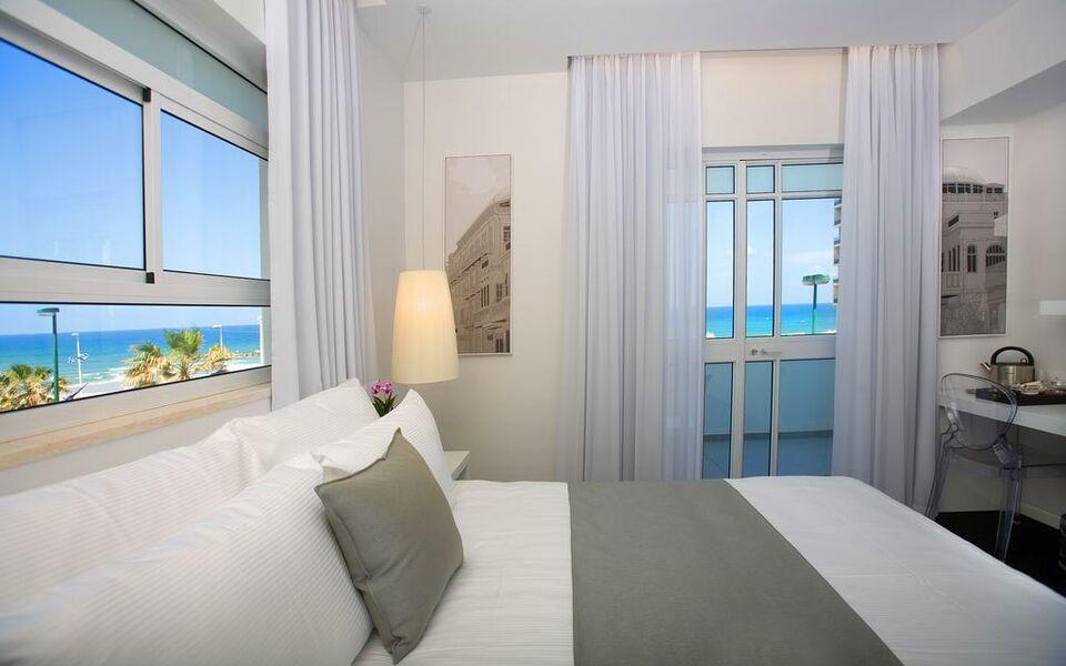 Gordon hotel lounge a design boutique hotel tel aviv for Design hotel jerusalem