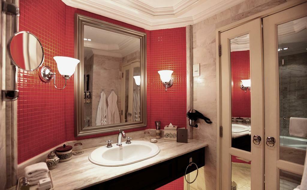 Sofitel legend metropole hanoi a design boutique hotel for Design boutique hotel hanoi