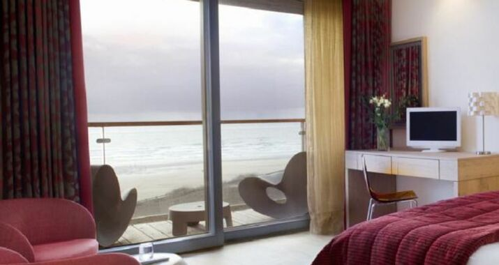 The Scarlet Hotel, Cornwall (8)