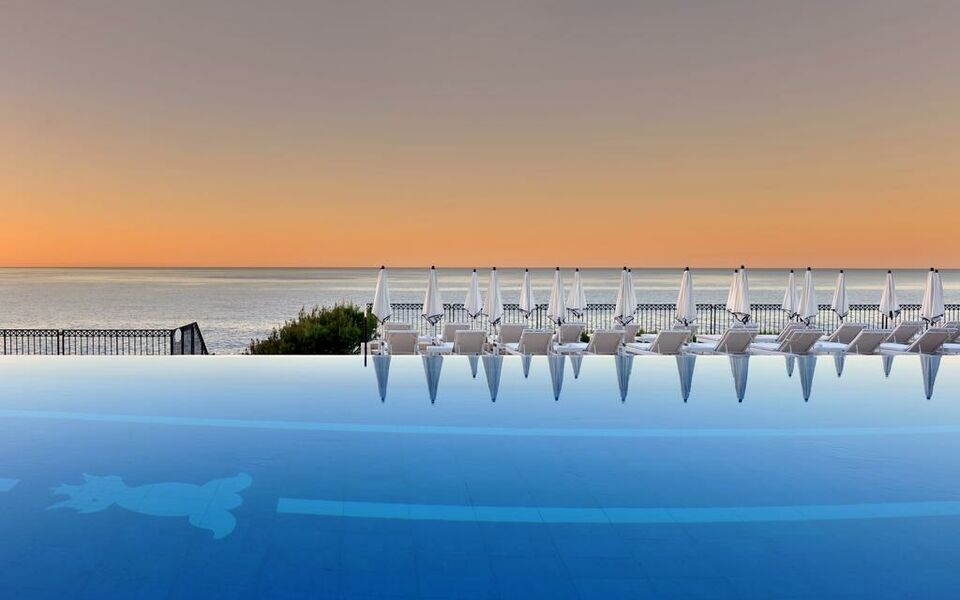 Grand-Hotel du Cap-Ferrat, A Four Seasons, Saint Jean Cap Ferrat (1)