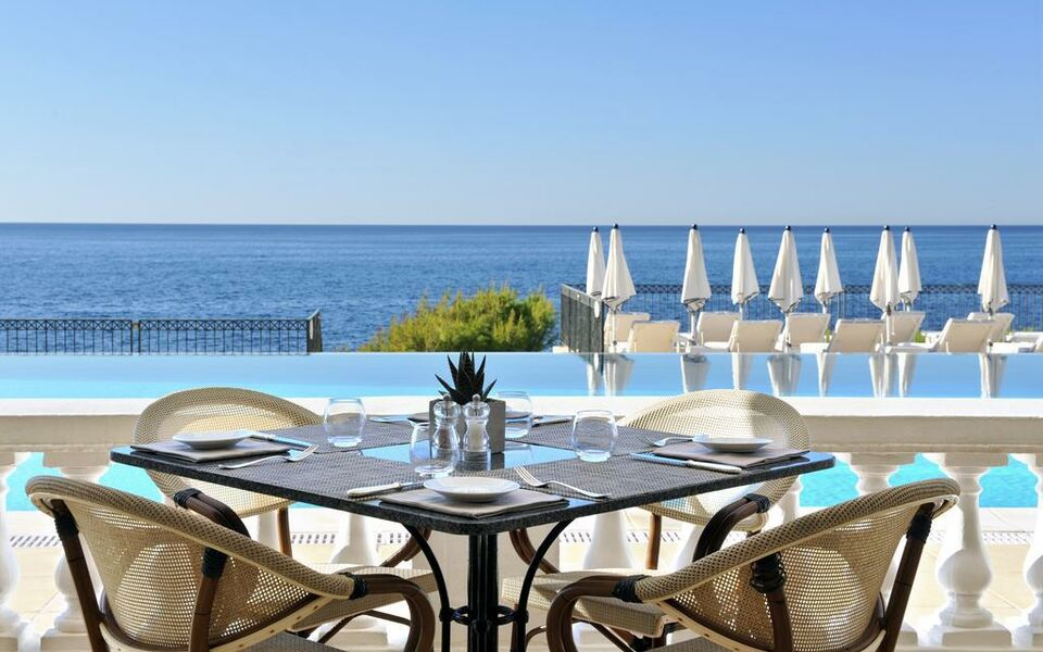 Grand-Hotel du Cap-Ferrat, A Four Seasons, Saint Jean Cap Ferrat (4)