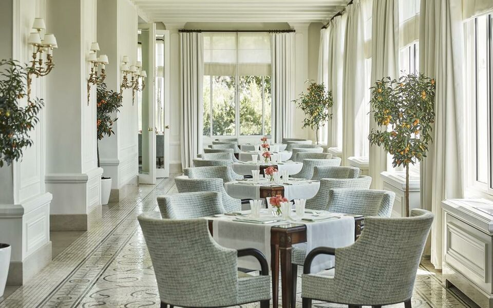 Grand-Hotel du Cap-Ferrat, A Four Seasons, Saint Jean Cap Ferrat (12)