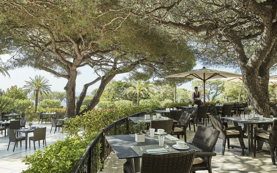 Grand-Hotel du Cap-Ferrat, A Four Seasons, Saint Jean Cap Ferrat (14)