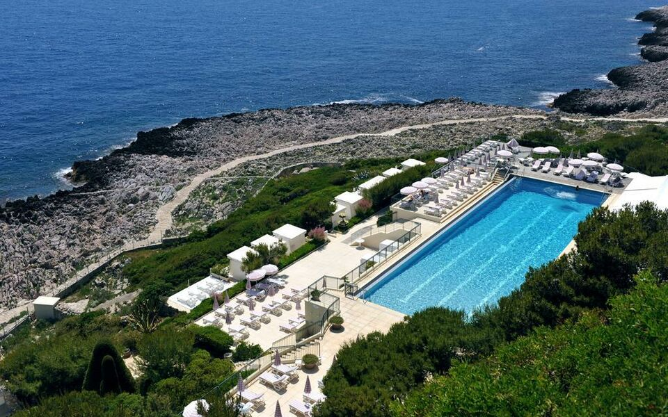Grand-Hotel du Cap-Ferrat, A Four Seasons, Saint Jean Cap Ferrat (15)