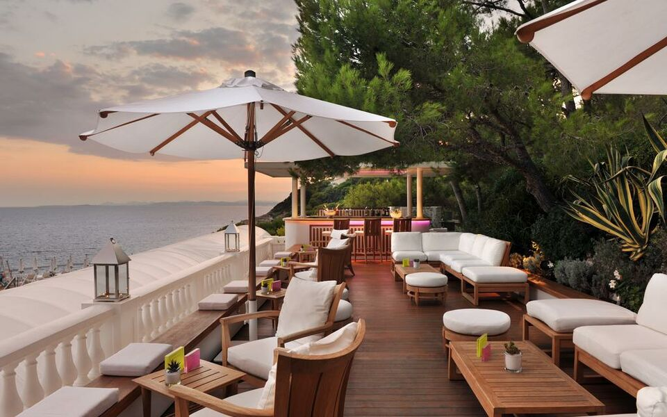 Grand-Hotel du Cap-Ferrat, A Four Seasons, Saint Jean Cap Ferrat (16)