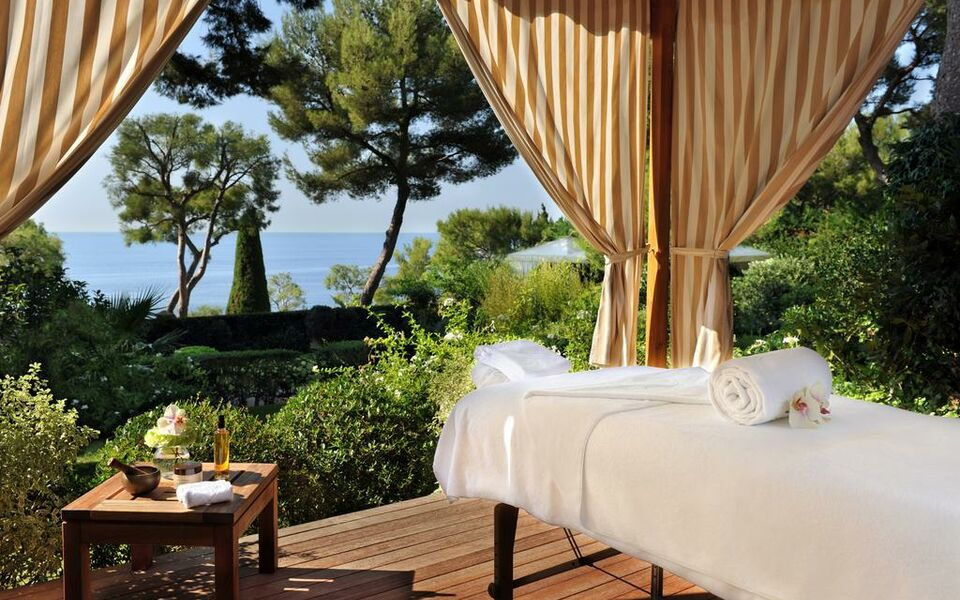 Grand-Hotel du Cap-Ferrat, A Four Seasons, Saint Jean Cap Ferrat (18)