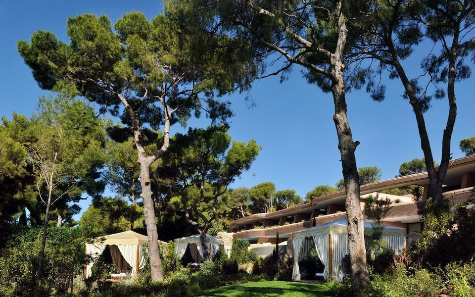 Grand-Hotel du Cap-Ferrat, A Four Seasons, Saint Jean Cap Ferrat (19)