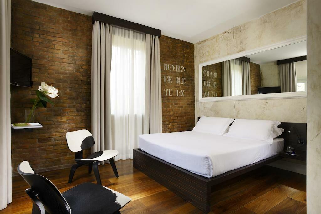Hotel Relais Orso Rome