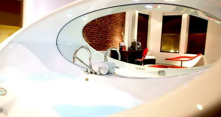 Mini Kühlschrank Pininfarina : The keating hotel by pininfarina san diego vereinigte staaten