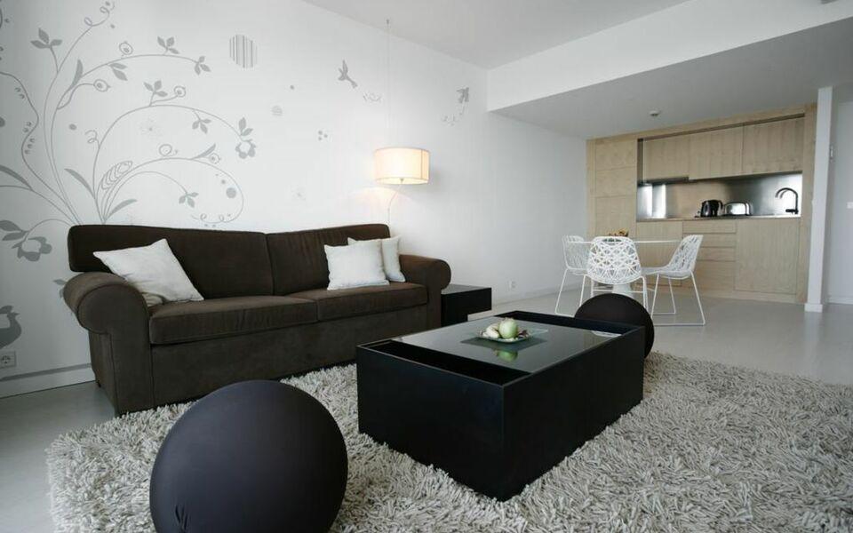 Memmo baleeira design hotels sagres portugal my for Design boutique hotels algarve