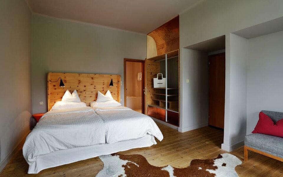Design hotel miramonte bad gastein austria for Design boutique hotels bad hofgastein