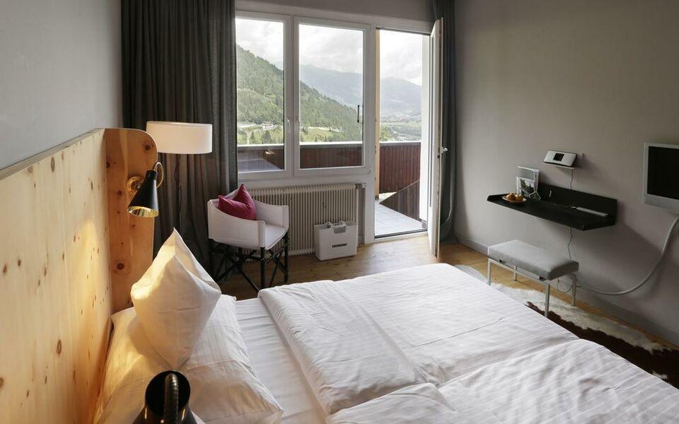Design hotel miramonte a design boutique hotel bad for Design boutique hotels bad hofgastein