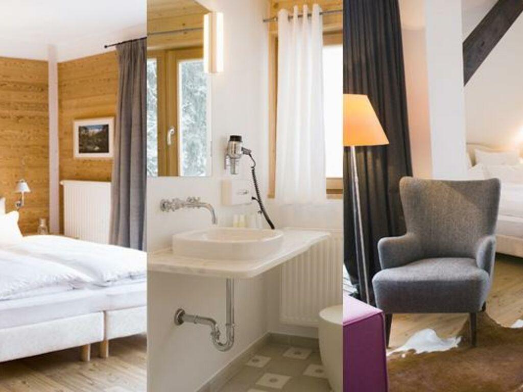 redelijke prijs goede verkoop top ontwerp Alpine Spa Hotel Haus Hirt, a Design Boutique Hotel Bad ...