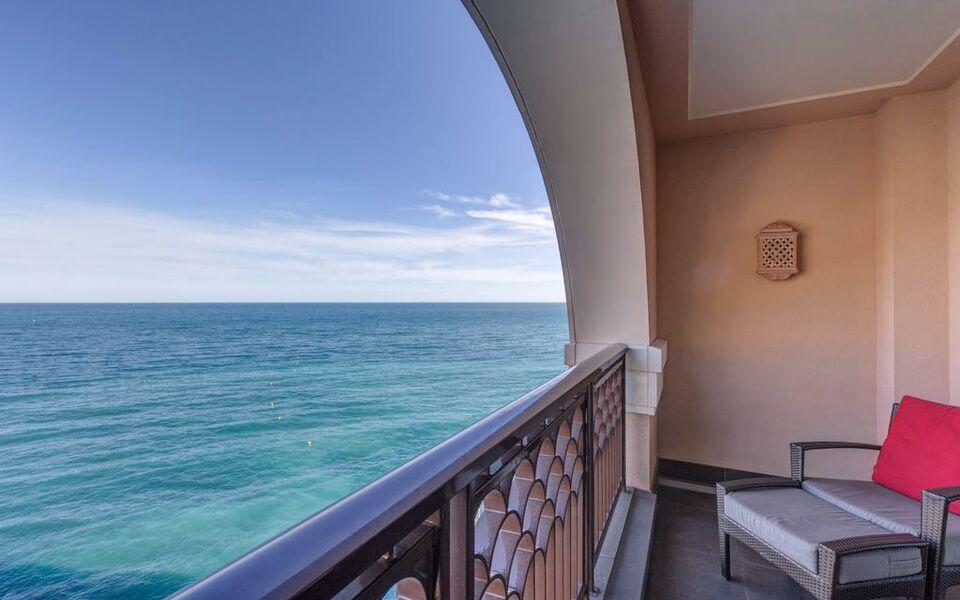 monte carlo bay hotel resort a design boutique hotel monaco monaco. Black Bedroom Furniture Sets. Home Design Ideas