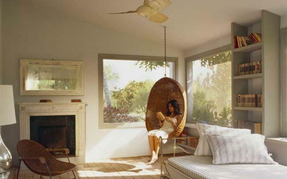 Maison couturier a design boutique hotel san rafael mexico for Boutique decoration maison