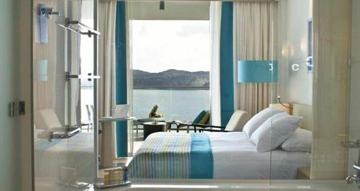 Radisson blu resort spa dubrovnik sun gardens a design for Design hotel dubrovnik