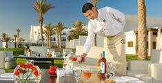 Sofitel Agadir Royal Bay, Agadir (3)