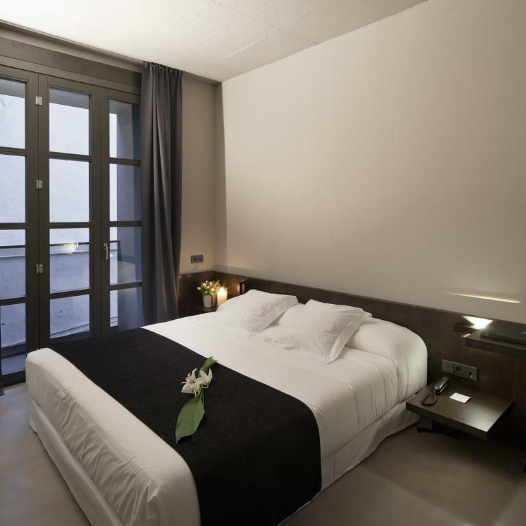 Caro hotel valence espagne my boutique hotel for Boutique hotel valence