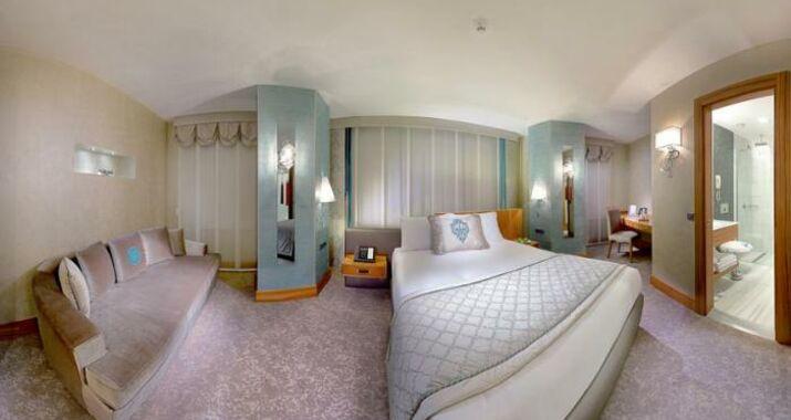 Biz cevahir hotel sultanahmet istanbul turquie my for Boutique hotel turquie