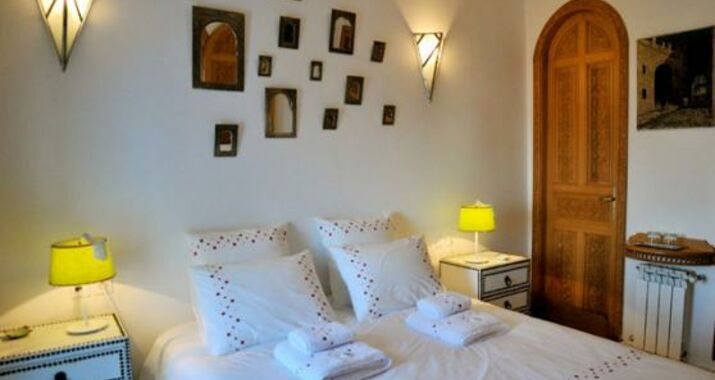 Le balcon de tanger a design boutique hotel tanger morocco for Boutique hotel tanger