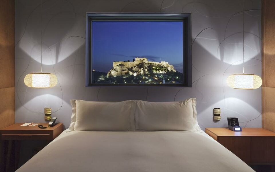 New Hotel, Athens (9)