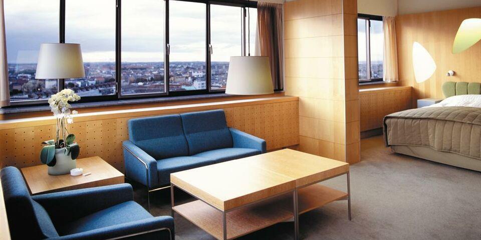 radisson blu royal hotel copenhagen a design boutique hotel copenhagen denmark. Black Bedroom Furniture Sets. Home Design Ideas