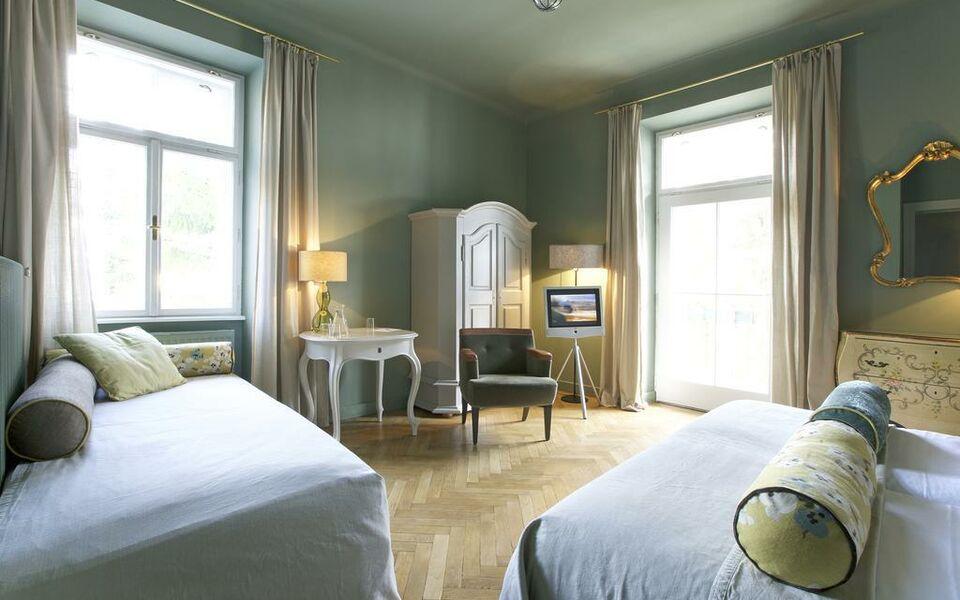 Hotel das regina a design boutique hotel bad gastein austria for Design boutique hotels bad hofgastein