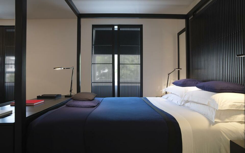 La Suite West - Hyde Park, London, Bayswater (10)