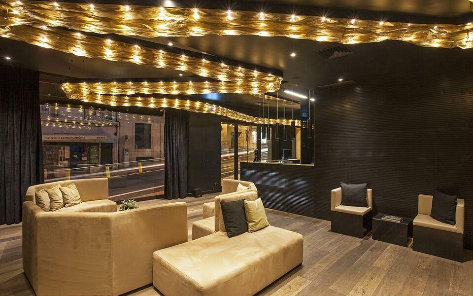 9hotel mercy lisbonne portugal my boutique hotel for Hotel boutique lisbonne