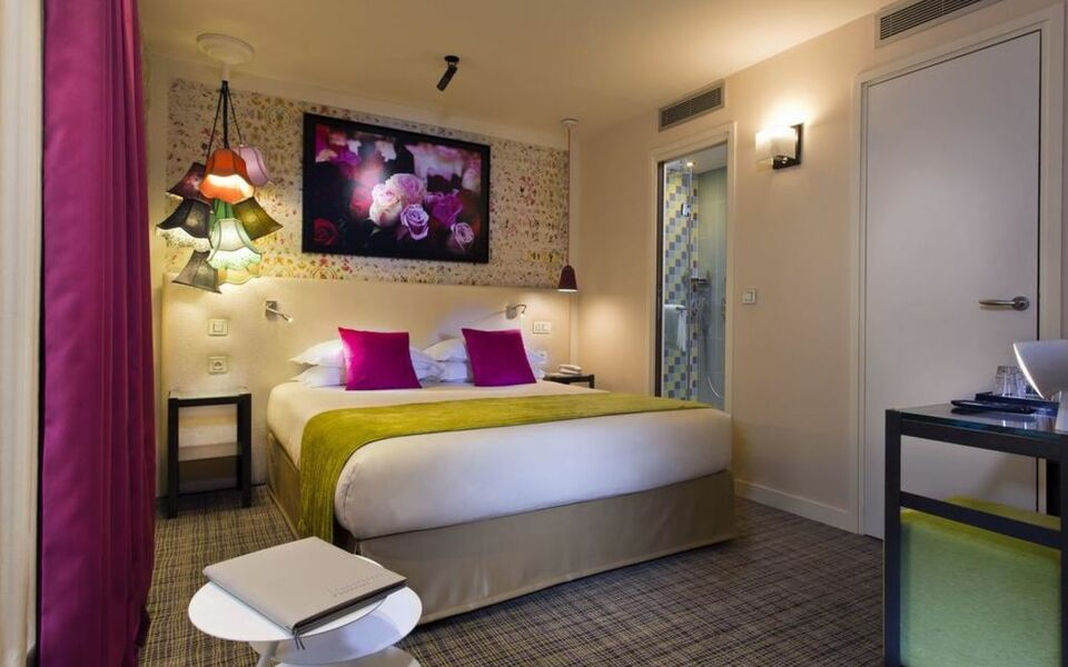 Hotel Atmospheres, Paris, 05-arr, Quartier Latin (1)