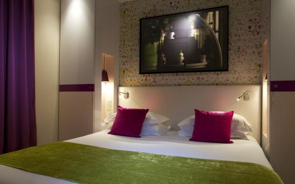 Hotel Atmospheres, Paris, 05-arr, Quartier Latin (3)