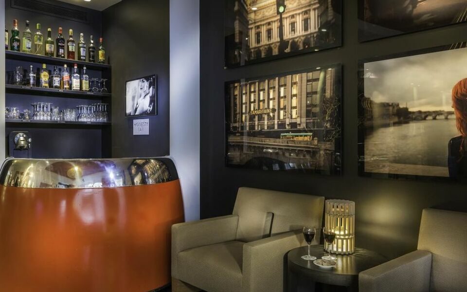 Hotel Atmospheres, Paris, 05-arr, Quartier Latin (4)