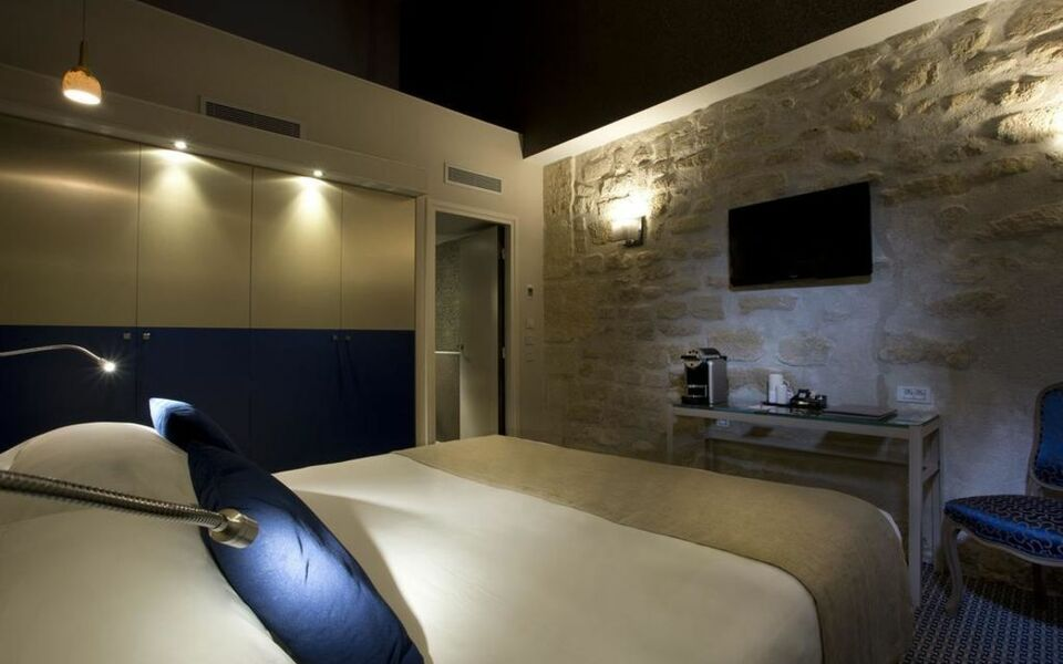 Hotel Atmospheres, Paris, 05-arr, Quartier Latin (6)