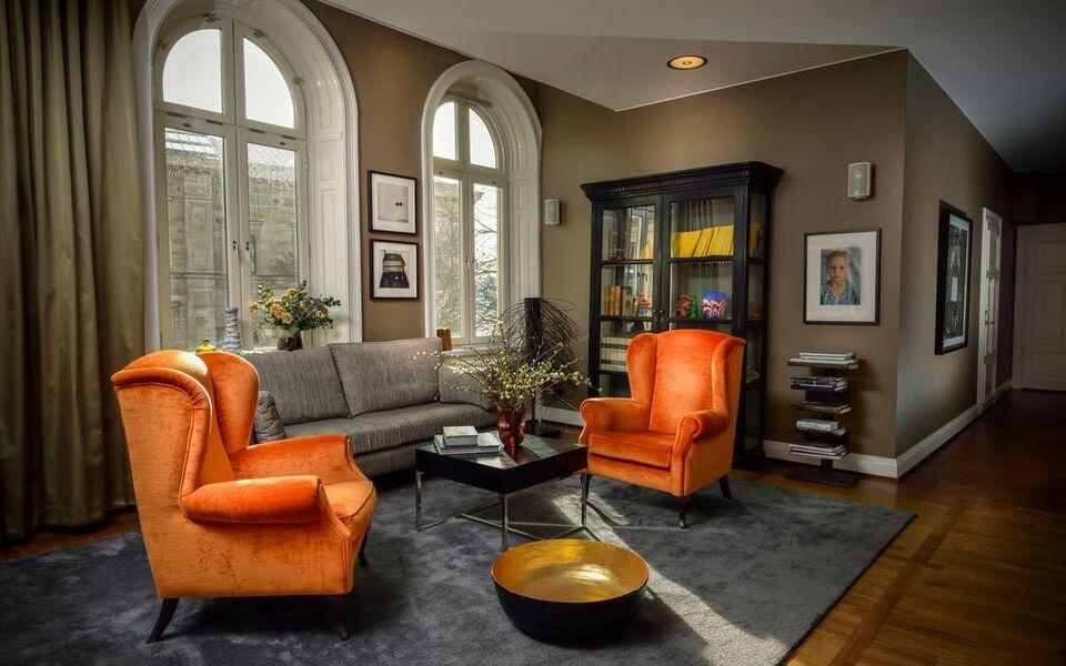 lydmar hotel a design boutique hotel stockholm sweden. Black Bedroom Furniture Sets. Home Design Ideas