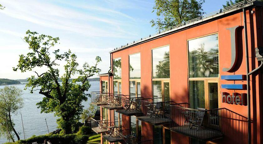 hotel j stockholm schweden. Black Bedroom Furniture Sets. Home Design Ideas