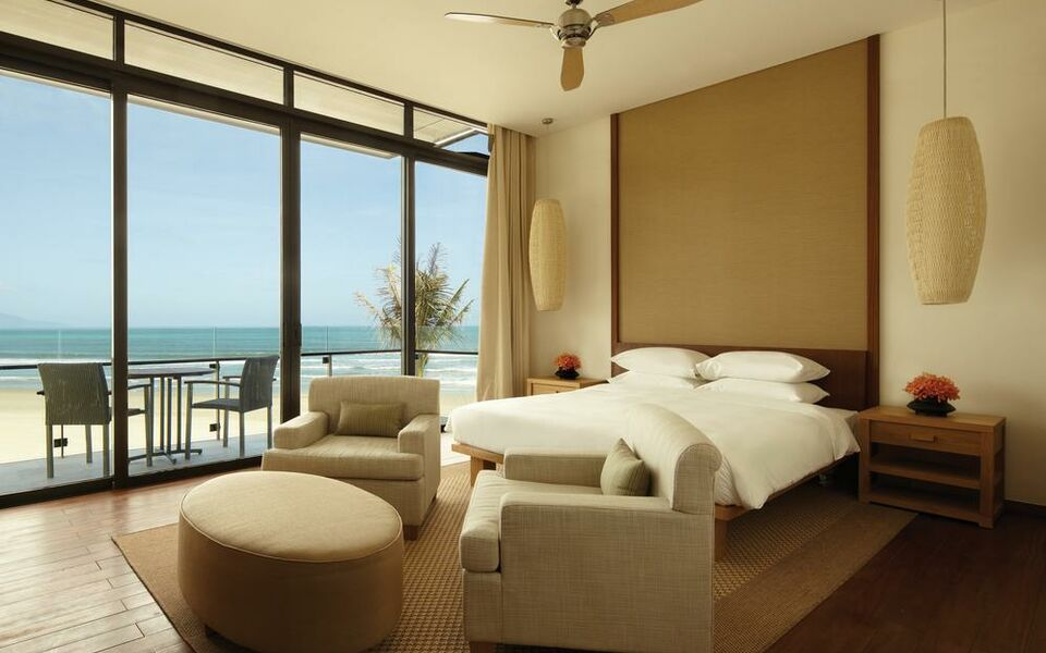 Hyatt Regency Danang Resort and Spa, Da Nang (2)