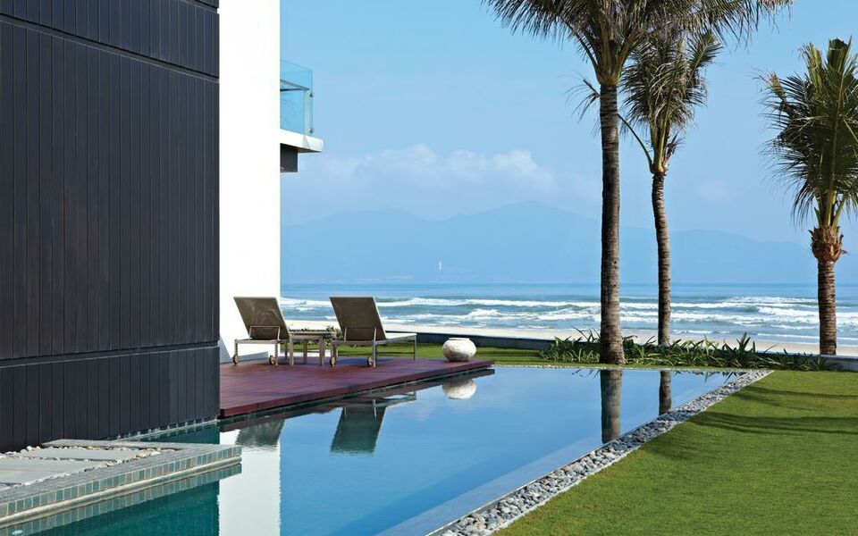 Hyatt Regency Danang Resort and Spa, Da Nang (7)