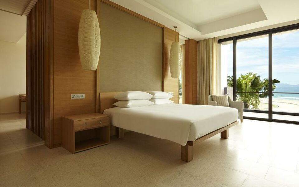 Hyatt Regency Danang Resort and Spa, Da Nang (12)