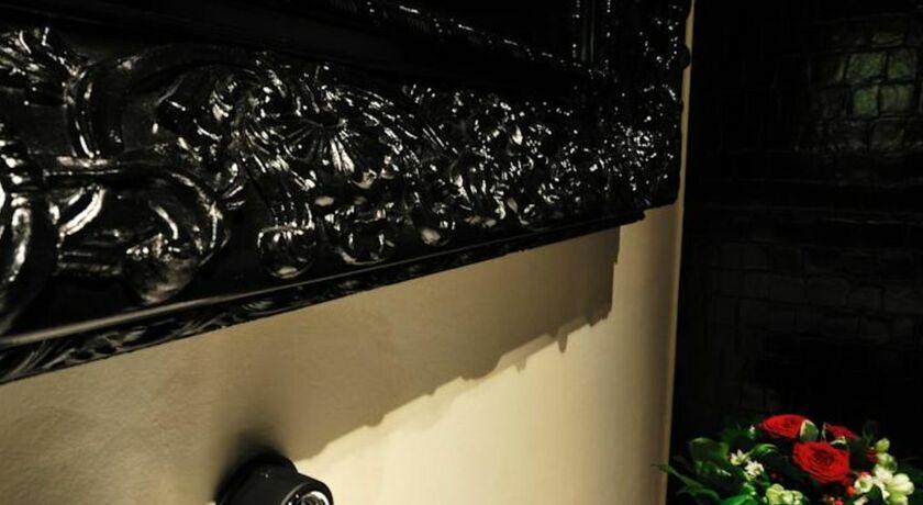 stage 47 d sseldorf germania. Black Bedroom Furniture Sets. Home Design Ideas