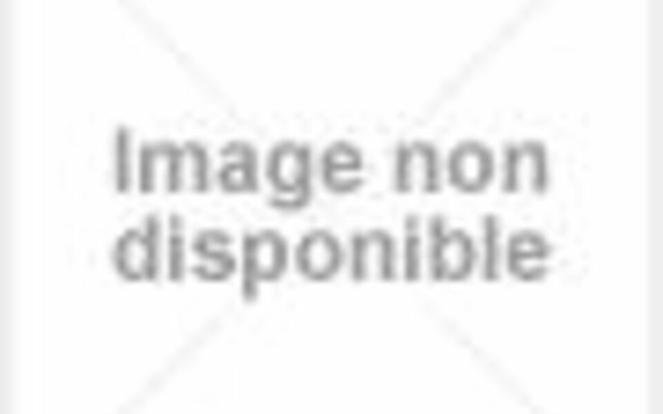The Ampersand Hotel, London, Central London (2)