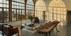 The Efendi Hotel, 'Akko (3)