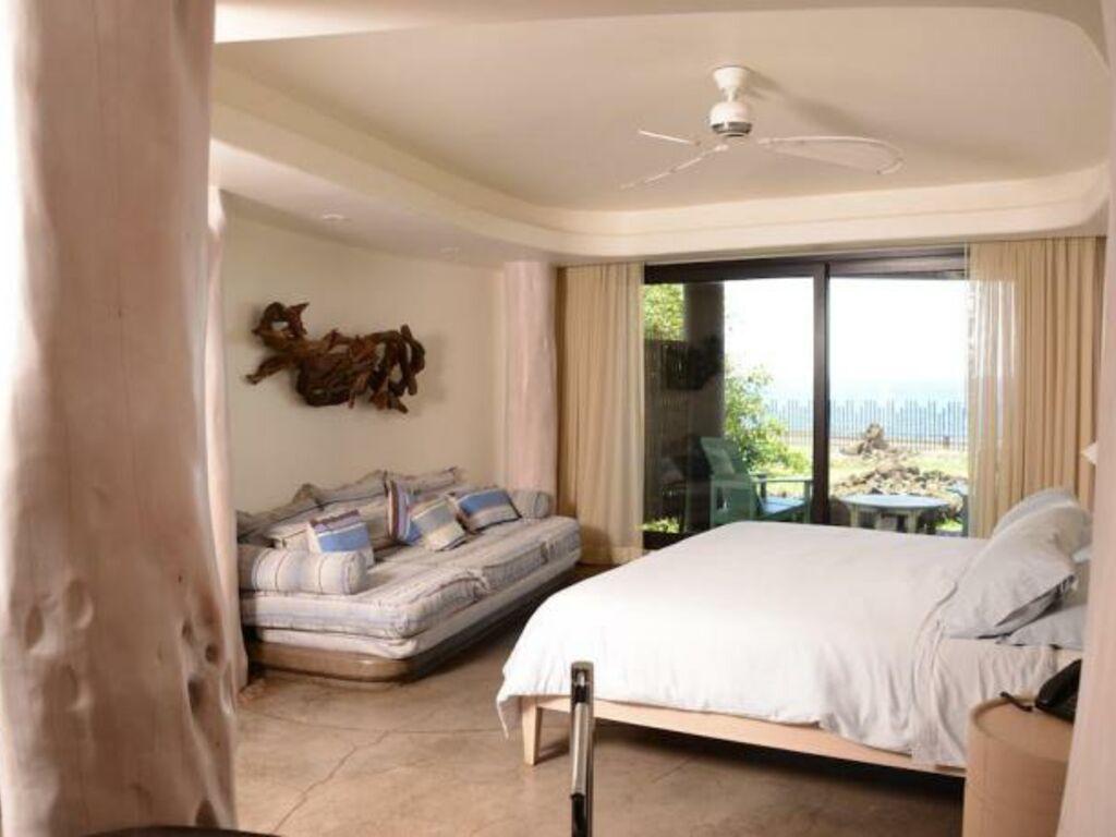 Hangaroa Eco Village Spa A Design Boutique Hotel Hangaroa Isla