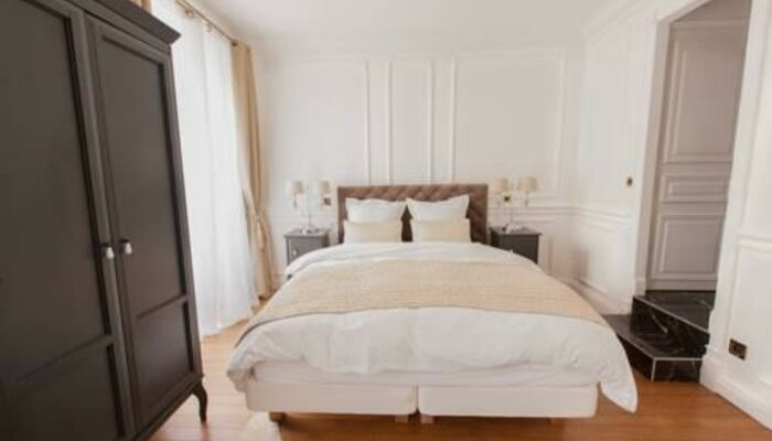 arts hotels lyon cordeliers lyon france book with my boutique hotel. Black Bedroom Furniture Sets. Home Design Ideas